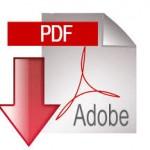 pdf pic download